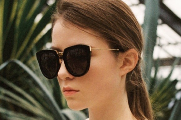 0188393a6d4 ... latest in lens technology and premium eyewear. We put detail in our  selections to accommodate you and provide a wide variety of frames that are  classic ...
